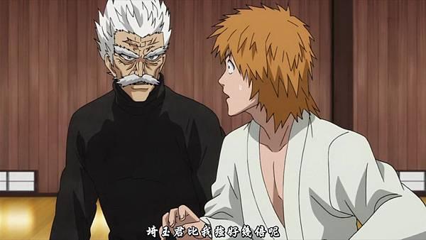 [KNA][One_Punch_Man][10][1280x720][x264_AAC][BIG5][(008925)2019-03-03-15-12-03].JPG