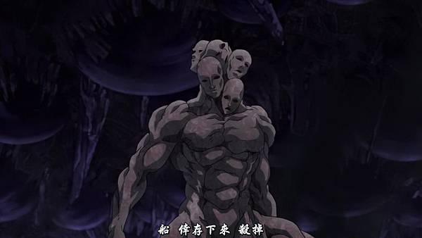 [KNA][One_Punch_Man][10][1280x720][x264_AAC][BIG5][(023216)2019-03-03-15-24-31].JPG