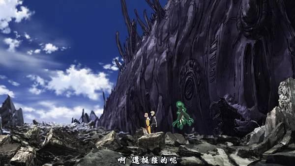 [KNA][One_Punch_Man][12END][1280x720][x264_AAC][BIG5][(027682)2019-03-03-16-13-06].JPG