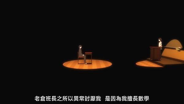 [JYSUB][Owarimonogatari][01][BIG5][720P][(033709)2019-03-09-12-47-05].JPG