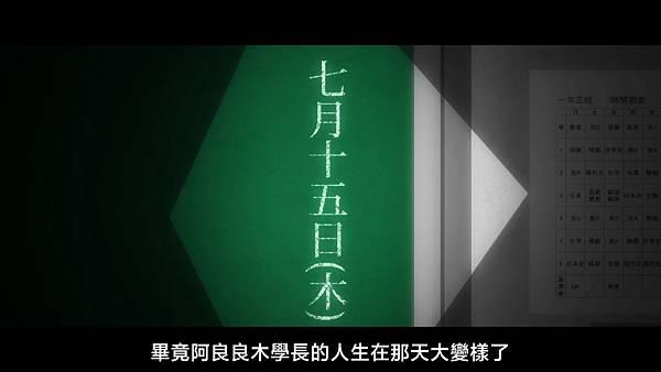 [JYSUB][Owarimonogatari][01][BIG5][720P][(036397)2019-03-09-12-49-00].JPG