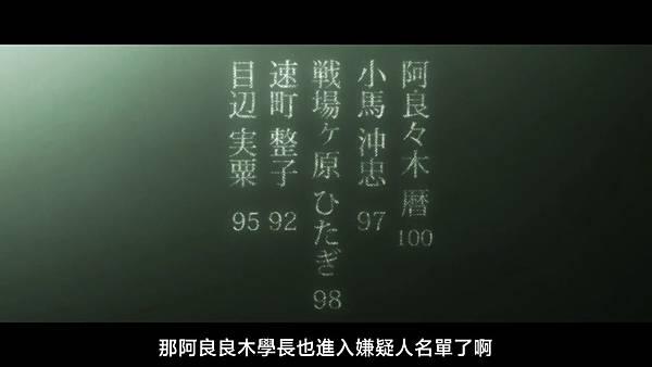 [JYSUB][Owarimonogatari][01][BIG5][720P][(037876)2019-03-09-12-50-03].JPG