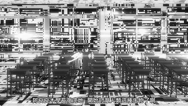 [JYSUB][Owarimonogatari][01][BIG5][720P][(039829)2019-03-09-12-51-36].JPG