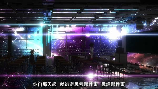 [JYSUB][Owarimonogatari][01][BIG5][720P][(036538)2019-03-09-12-49-06].JPG