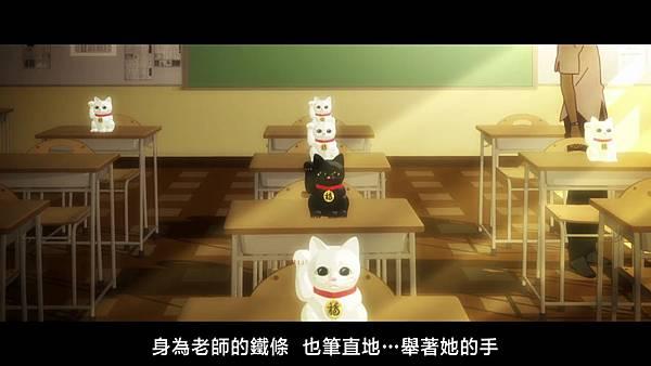 [JYSUB][Owarimonogatari][01][BIG5][720P][(062837)2019-03-09-13-08-11].JPG