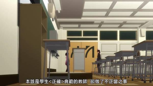 [JYSUB][Owarimonogatari][01][BIG5][720P][(061443)2019-03-09-13-07-13].JPG