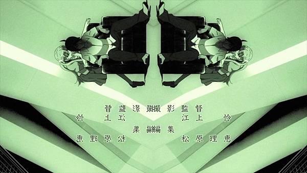 [JYSUB][Owarimonogatari][02][BIG5][720P][(002229)2019-03-09-13-48-06].JPG