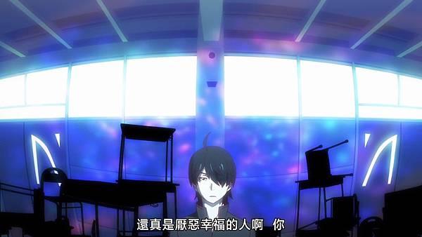 [JYSUB][Owarimonogatari][02][BIG5][720P][(012235)2019-03-09-13-28-16].JPG