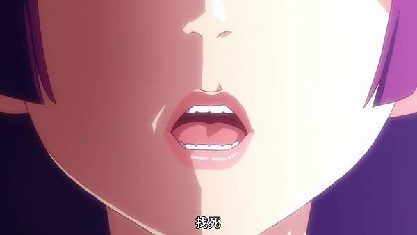 [JYSUB][Owarimonogatari][02][BIG5][720P][(015830)2019-03-09-13-31-40].JPG