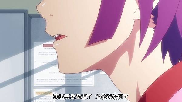 [JYSUB][Owarimonogatari][02][BIG5][720P][(018774)2019-03-09-13-36-06].JPG