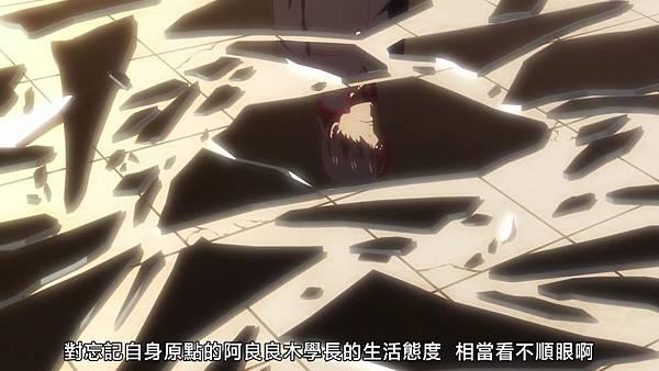 [JYSUB][Owarimonogatari][02][BIG5][720P][(028964)2019-03-09-13-43-40].JPG