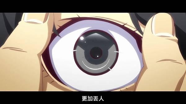 [JYSUB][Owarimonogatari][03][BIG5][720P][(001692)2019-03-09-13-51-12].JPG