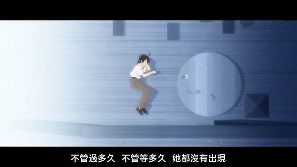 [JYSUB][Owarimonogatari][03][BIG5][720P][(010765)2019-03-09-13-56-51].JPG