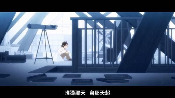 [JYSUB][Owarimonogatari][03][BIG5][720P][(010652)2019-03-09-13-56-40].JPG