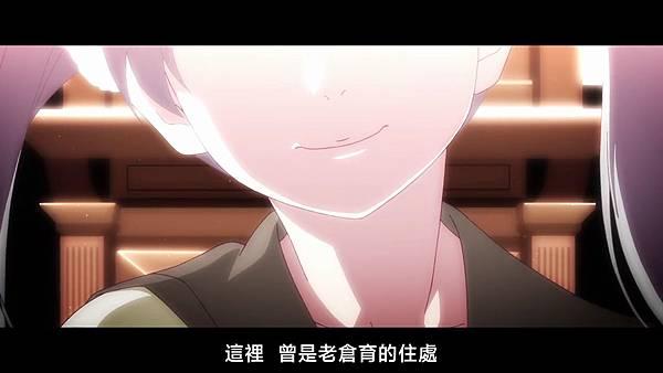 [JYSUB][Owarimonogatari][03][BIG5][720P][(022524)2019-03-09-14-06-06].JPG