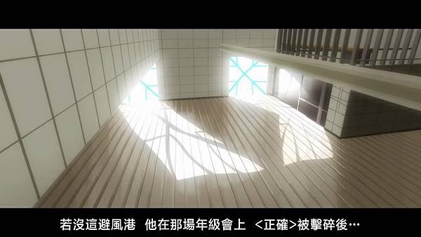 [JYSUB][Owarimonogatari][03][BIG5][720P][(013154)2019-03-09-13-58-32].JPG