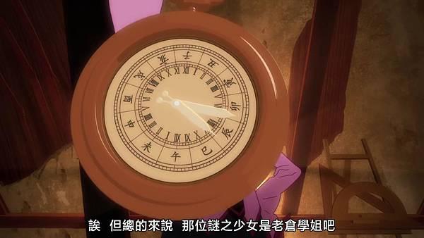 [JYSUB][Owarimonogatari][03][BIG5][720P][(013716)2019-03-09-13-58-57].JPG