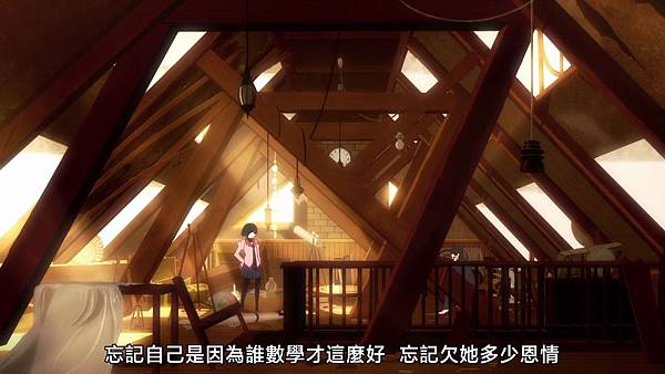 [JYSUB][Owarimonogatari][03][BIG5][720P][(015046)2019-03-09-14-00-01].JPG