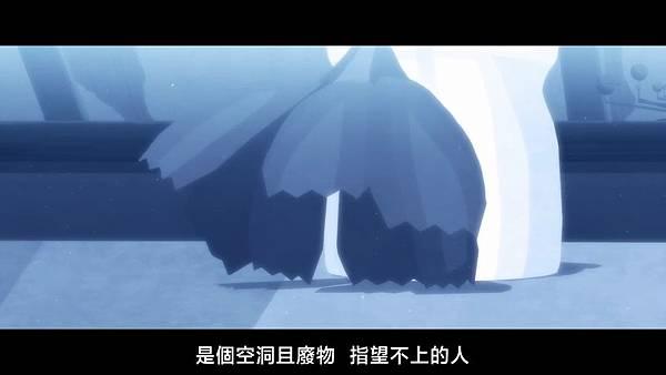 [JYSUB][Owarimonogatari][03][BIG5][720P][(027442)2019-03-09-14-10-55].JPG
