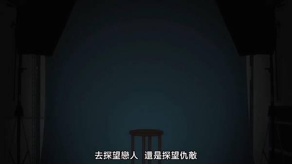 [JYSUB][Owarimonogatari][04][BIG5][720P][(009212)2019-03-09-14-22-43].JPG