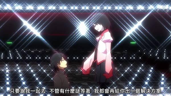 [JYSUB][Owarimonogatari][04][BIG5][720P][(027406)2019-03-09-14-37-22].JPG