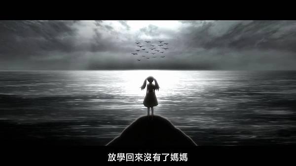 [JYSUB][Owarimonogatari][05][BIG5][720P][(017226)2019-03-09-14-59-35].JPG