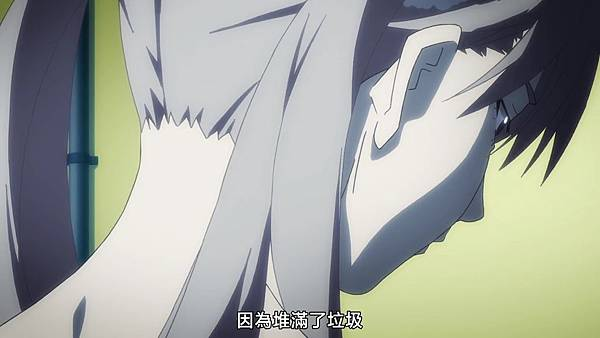 [JYSUB][Owarimonogatari][05][BIG5][720P][(018946)2019-03-09-15-01-36].JPG