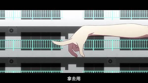[JYSUB][Owarimonogatari][09][BIG5][720P][(001859)2019-03-09-16-38-41].JPG