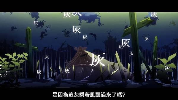 [JYSUB][Owarimonogatari][10][BIG5][720P][(002204)2019-03-09-17-02-37].JPG