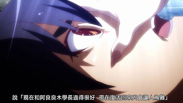 [JYSUB][Owarimonogatari][11][BIG5][720P][(021355)2019-03-09-17-42-49].JPG