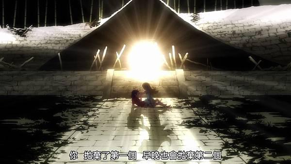 [JYSUB][Owarimonogatari][11][BIG5][720P][(023490)2019-03-09-17-44-33].JPG