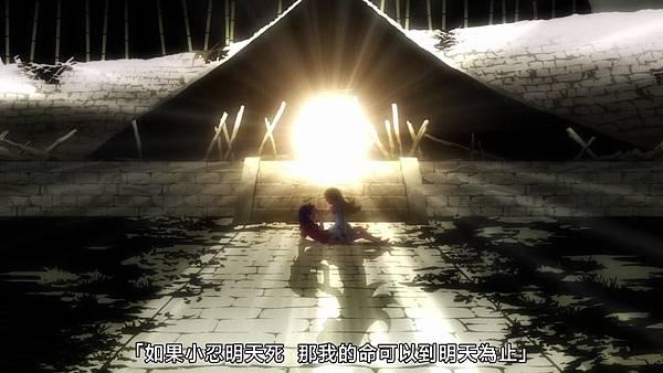 [JYSUB][Owarimonogatari][11][BIG5][720P][(023908)2019-03-09-17-44-51].JPG