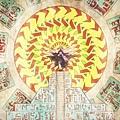 六花的勇者 (Mabors Sub) -01[地上最強的男人][BIG5][720P][PC&PSV][(017251)2019-03-10-09-08-02].JPG