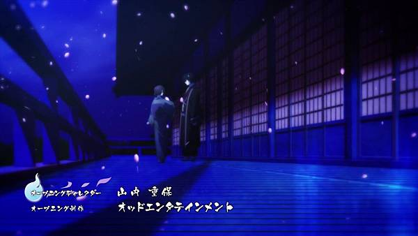 [ZERO]Kakuriyo_no_Yadomeshi[01][BIG5][1080P][(001631)2019-03-17-08-56-51].JPG