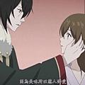 [ZERO]Kakuriyo_no_Yadomeshi[01][BIG5][1080P][(014666)2019-03-17-09-20-15].JPG