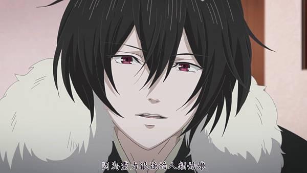 [ZERO]Kakuriyo_no_Yadomeshi[01][BIG5][1080P][(014485)2019-03-17-09-20-07].JPG