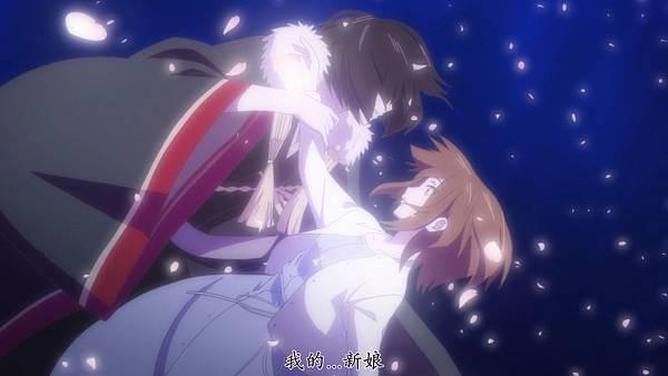 [ZERO]Kakuriyo_no_Yadomeshi[01][BIG5][1080P][(008464)2019-03-17-09-01-36].JPG