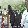 [ZERO]Kakuriyo_no_Yadomeshi[02][BIG5][1080P][(023646)2019-03-17-09-49-14].JPG