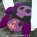 [ZERO]Kakuriyo_no_Yadomeshi[04][BIG5][1080P][(027519)2019-03-17-10-34-17].JPG