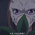 [ZERO]Kakuriyo_no_Yadomeshi[03][BIG5][1080P][(023812)2019-03-17-10-09-32].JPG
