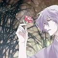 [ZERO]Kakuriyo_no_Yadomeshi[03][BIG5][1080P][(033341)2019-03-17-10-16-10].JPG
