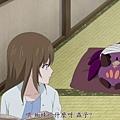[ZERO]Kakuriyo_no_Yadomeshi[04][BIG5][1080P][(028328)2019-03-17-10-35-01].JPG