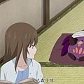 [ZERO]Kakuriyo_no_Yadomeshi[04][BIG5][1080P][(028388)2019-03-17-10-35-04].JPG