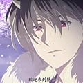 [ZERO]Kakuriyo_no_Yadomeshi[05][BIG5][1080P][(033604)2019-03-17-11-02-42].JPG