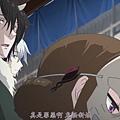 [ZERO]Kakuriyo_no_Yadomeshi[06][BIG5][1080P][(019413)2019-03-17-11-12-42].JPG