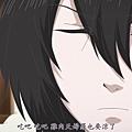 [ZERO]Kakuriyo_no_Yadomeshi[06][BIG5][1080P][(023869)2019-03-17-11-15-14].JPG