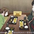 [ZERO]Kakuriyo_no_Yadomeshi[06][BIG5][1080P][(023482)2019-03-17-11-14-58].JPG