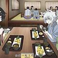 [ZERO]Kakuriyo_no_Yadomeshi[06][BIG5][1080P][(025019)2019-03-17-11-16-02].JPG
