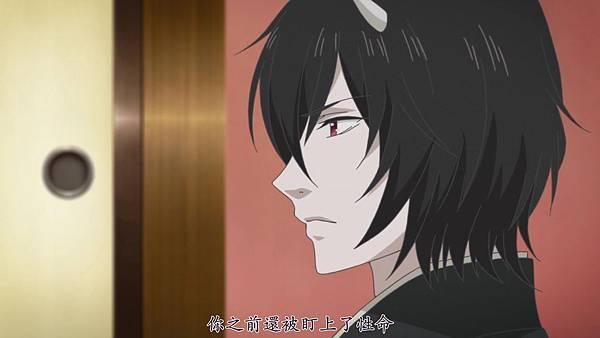 [ZERO]Kakuriyo_no_Yadomeshi[08][BIG5][1080P][(013554)2019-03-17-11-49-05].JPG