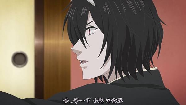 [ZERO]Kakuriyo_no_Yadomeshi[08][BIG5][1080P][(015084)2019-03-17-11-50-09].JPG